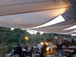 Bmw Welt Restaurant Esszimmer Bavarie Brasserie In Der Bmw Welt München Olympiaparkbiancas Blog