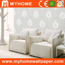 interior 3d wallpapers price interior 3d wallpapers price