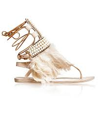 wedding shoes kenya 289 best wedding shoes bridal shoes faaancy shoes images on