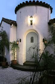 Spanish Mediterranean 27 Best Spanish Mediterranean Style American Dream Builders Nbc