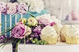 hochzeitstorte erfurt sweet wedding