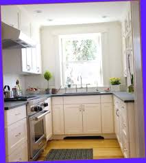Apartment Kitchen Decorating Ideas On A Budget Apartment Kitchen Decorating Ideas On A Budget Great Small Kitchen