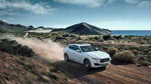 levante maserati white maserati levante india prices out before launch motoroids