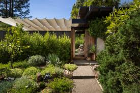 marin county mid century bungalow u2014 stace king