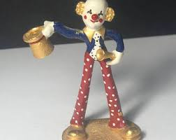 clown stilts clown stilts etsy