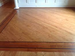 S Hardwood Flooring - new our hardwood flooring photo gallery of our customer u0027s floors