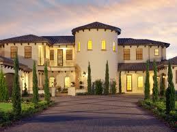 exterior 30 classy mediterranean house exterior design ideas 18