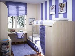 bedroom 16 bedroom paint ideas bedroom paint color ideas neutral