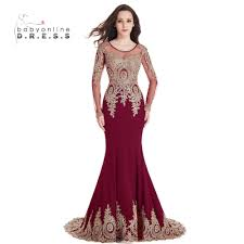 Black And Gold Lace Prom Dress Online Get Cheap Gold Formal Dress Aliexpress Com Alibaba Group