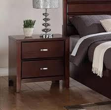 bedroom furniture modern wood bedroom furniture expansive cork