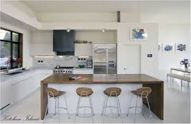 Kitchen Island As Table by Small Apartment Kitchen Island With Kitchen Island Ideas For