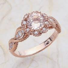 vintage rose rings images 2018 trends twisted engagement rings wedding rings vintage jpg