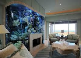 objet de decoration pour cuisine objet de decoration pour cuisine 0 l aquarium mural en 41 images