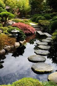 best 25 japanese garden design ideas on pinterest japanese
