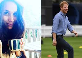 prince harry dating suits star meghan markle women news asiaone