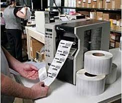 service bureau weber s label service bureau