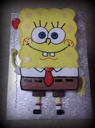 halloween birthday cupcake ideas spongebob cupcake cake 24 cupcakes arms u0026 legs are fondant