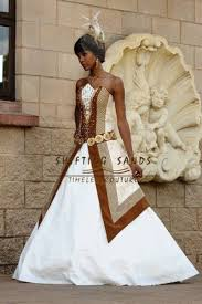 wedding dress traditions traditional wedding dresses clasf