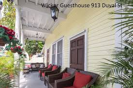 Pearls Patio Key West Key West Hospitality Inns 2017 Room Prices Deals U0026 Reviews Expedia