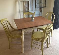 kitchen exquisite small kitchen table with cheap dining sets