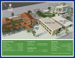 san jose school map admission events opportunities admissions