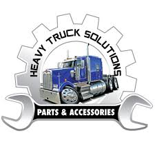 kenworth parts and accessories heavy duty truck parts accessories heavy truck solutions