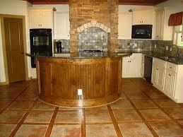 kitchen tile ideas floor tiles astounding ceramic tile ideas ceramic tile decorating ideas