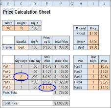 list all formulas in workbook contextures blog