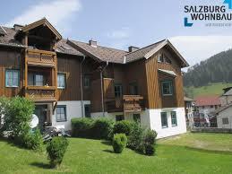 carport mit balkon geförderte wohnung mit hoher wohnbeihilfe oder mietzinsminderung