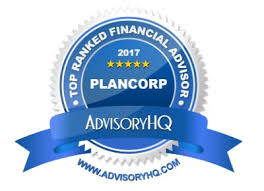 awards recognition plancorp financial services in st louis