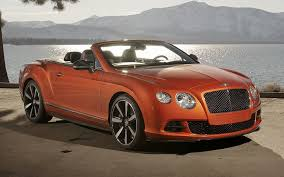 red bentley wallpaper bentley continental gt speed convertible 2014 wallpapers and hd