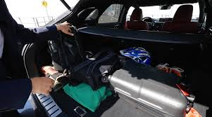 lexus allrad diesel neuer lexus rx 450h test fahrbericht autogefühl