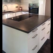 gebraucht einbauküche angebot einbauküche möbel wohnaccessoires vorstellungen