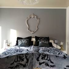 Schlafzimmer Zimmer Farben Schlafzimmer Farbe Ideen Eine Sehr Schöne