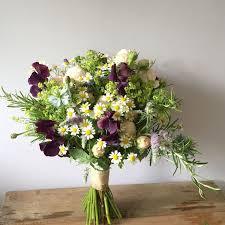 Bridesmaid Flowers The 25 Best Sweet Pea Bridesmaid Flowers Ideas On Pinterest