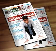 indesign magazine templates memberpro co
