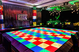 philadelphia luxury party ideas venues and top event professionals