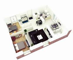square house floor plans 60 2 bedroom house plans house floor plans house floor