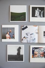 photography book layout ideas awesome travel photo book layout ideas compilation photo and