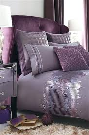 Purple And Black Bedroom Designs - black and purple duvet covers u2013 de arrest me