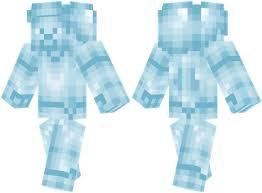 diamond steve diamond steve minecraft skins minecraft skins