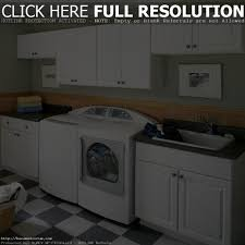 Kitchen Cabinets Cheap Home Depot Tehranway Decoration - Home depot white kitchen cabinets
