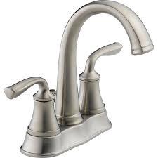 kitchen faucet lowes faucet lowes com kitchen faucets delta touchless bathroom vanity