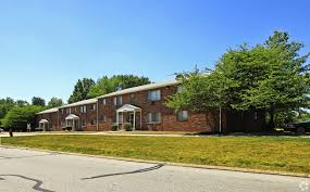 loganberry ridge apartments in richmond heights oh