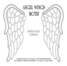 angel coloring pages to print angel wings coloring pages publicado por vanessa murillo en 12