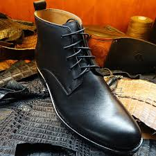 mens tan motorcycle boots compare prices on mens black motorcycle boots online shopping buy