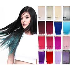 online buy wholesale extensions hairstyles from china extensions