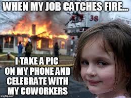 Work Sucks Meme - 20 work sucks meme collection sayingimages com