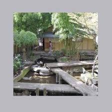 si鑒e de jardin 59 best panthéon bouddhique et jardin japonais du musée guimet