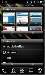 android bookmark widget android pro widgets suite for sms contacts more